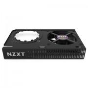 Cooler for VC, NZXT Kraken G12, Matte Black (RL-KRG12-B1)