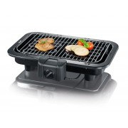 RACLETTE GRILL RG 2686