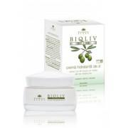 Crema hidratanta zi bioliv hydra 50 ml Cosmetic Plant