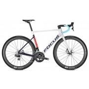 Bicicleta semicursiera Focus Izalco Max Disc 9.8 22G 2019