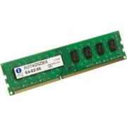 Memorie Integral 4GB DDR3 1333MHz CL9 2R