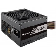 Sursa Corsair VS Series VS550, 550W