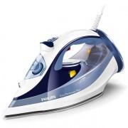 Philips Gc4516/20 Azur Performer Plus Ferro Da Stiro A Vapore 2400 Watt Colore B