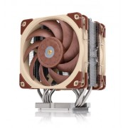 Cooler, Noctua NH-U12S DX-3647 /LGA3647