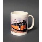 Villamos pohár