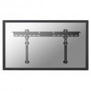 NewStar Flat Screen Wall Mount PLASMA-W065BLACK