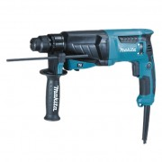 Ciocan rotopercutor Anti Vibrati SDS PLUS Makita HR2631F 800 W 1200 rpm 2.4 J