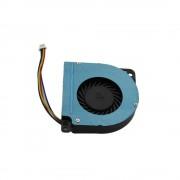 Laptop cpu koeler ventilator voor toshiba portege r700 r705 r830 r835 cpu koelventilator nabolang