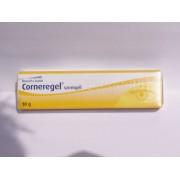 CORNEREGEL SZEMGEL 10G