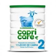 CAPRICARE 2 - 800g