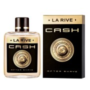La Rive Cash Men - woda po goleniu 100 ml