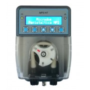Microdos digitális perisztaltikus vegyszer adagoló MP2-HT PH KIT 6l/h - 1bar