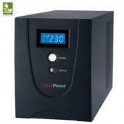 CYBER POWER UPS 1200EILCD