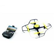 Quadrocopter Drone TG-002