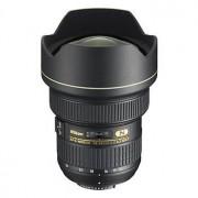 Nikon AF-S 14-24/2,8 G ED