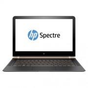 """Laptop HP Spectre 13-v100nm Win10 13.3""""FHD,Intel DC i5-7200U/8GB/256 SSD/Intel HD 620"""