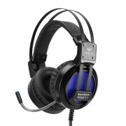 AULA Gaming Gaming headset Razorback 7.1 Геймърски Слушалки с Микрофон