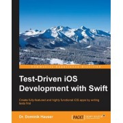 Test-Driven Development with Swift
