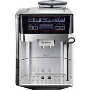 Espressor automat VeroAroma Bosch TES60729RW