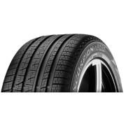Anvelopa Scorpion Verde XL PJ RUN FLAT ECO, 255/50R19, 107W, C, B , )) 72