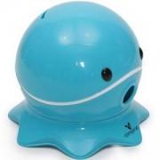 Детско гърне октопод - синьо, Cangaroo, 356124