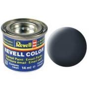 Revell Email Culoare - 32179: mat gri-albastru (gri mat albastru)