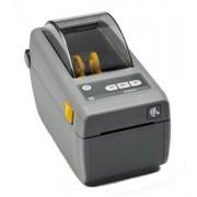 Imprimanta de etichete Zebra ZD410 203DPI Bluetooth USB Ethernet