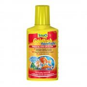 Tetra Aqua Safe Goldfish, 250 ml