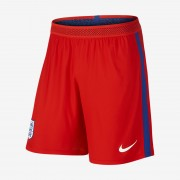 Nike England Vapor Match Home/Away