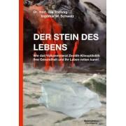 Panaceo Der Stein des Lebens - 1 Stück