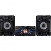 SAMSUNG MINI, 2150W, 4.1CH Audio Model: MXJS5500