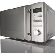 Микровълнова печка Gorenje MMO20DEII
