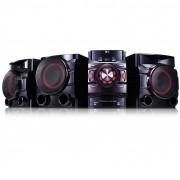 LG CM4560 LOUDR Hi-Fi System 700W