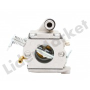 Carburator Stihl: MS 170, 180, 017, 018 (model ZAMA)