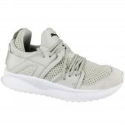 Pantofi sport unisex Puma Tsugi Blaze 36374502