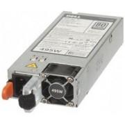 Sursa Server Dell 450-AEBM, 495W, Hot Plug, pentru PowerEdge T340