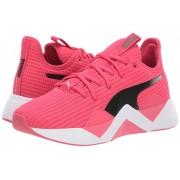 PUMA Incite FS Shift Q4 Nrgy Rose
