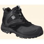 Columbia Cipő SILCOX SIX(TM)