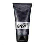 James Bond 007 James Bond 007 doccia gel 150 ml