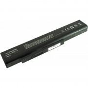 Baterie laptop OEM ALMS03-44 4400 mAh 6 celule pentru MSI A6400 CR640 CR640X CX640 A32-A15