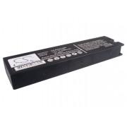 Batteri til Nihon Kohden BSM-73, BSM-1100 12.0V 2300mAh LCT-1912NK