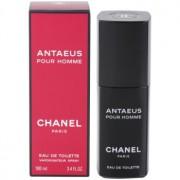 Chanel Antaeus Eau de Toilette para homens 100 ml