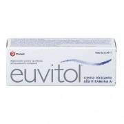 Dompe' Farmaceutici Spa Euvitol Crema Tubo 75ml