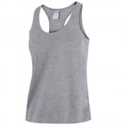 Joma Camisetas Joma Combi Cotton Sleeveless
