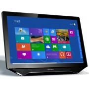 Monitor HANNS.G 23P FHD LED (16:9) Touch 5ms VGA/Coluna- HT231HPB