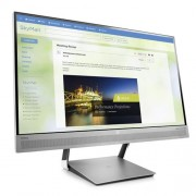 Monitor HP S240uj 23.8'' 2560x1440/300/1000:1/HDMI/MHL/DP/5ms