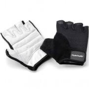 Tunturi Fitness Gloves Fit Easy 1 paar