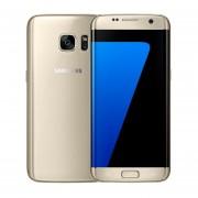 Samsung Galaxy S7 Edge G9350 Dual Sim 4 + 64 GB Oro