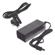 Sony Cybershot AC-LS5 / AC-LS5K hálózati töltő adapter