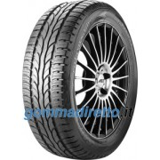 Sava Intensa HP ( 195/60 R15 88H )